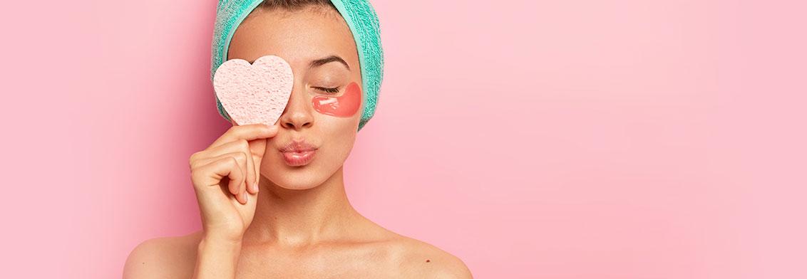 Consejos para tener una piel radiante