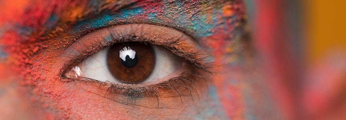 La importancia de las vitaminas y minerales para tu visión