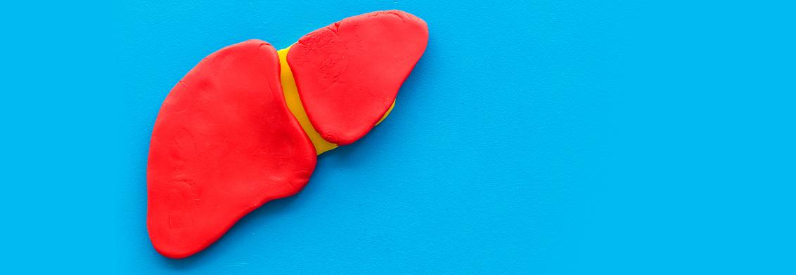 ¿Qué es la hepatitis y cómo prevenirla?