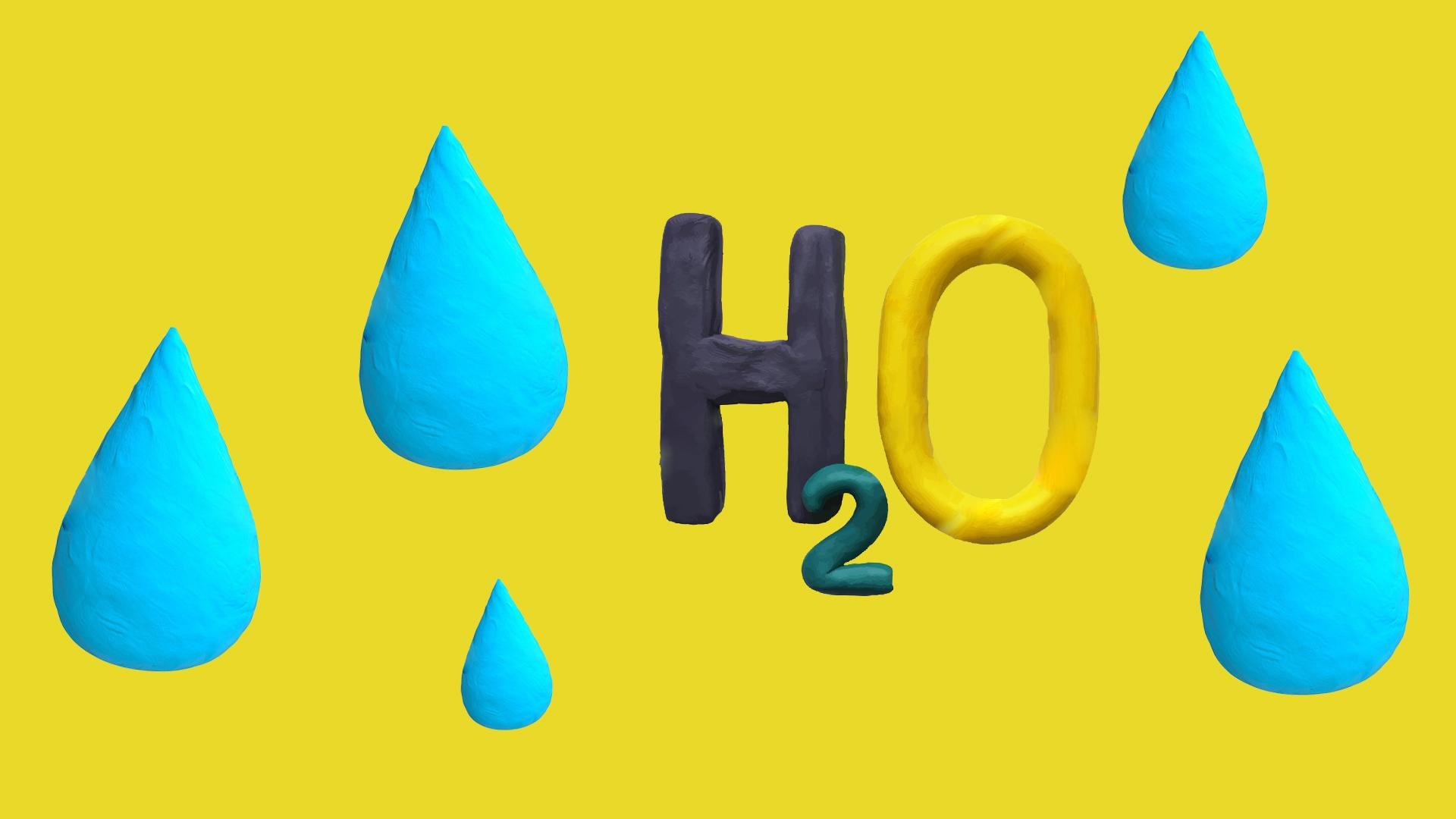 La importancia de la hidratación