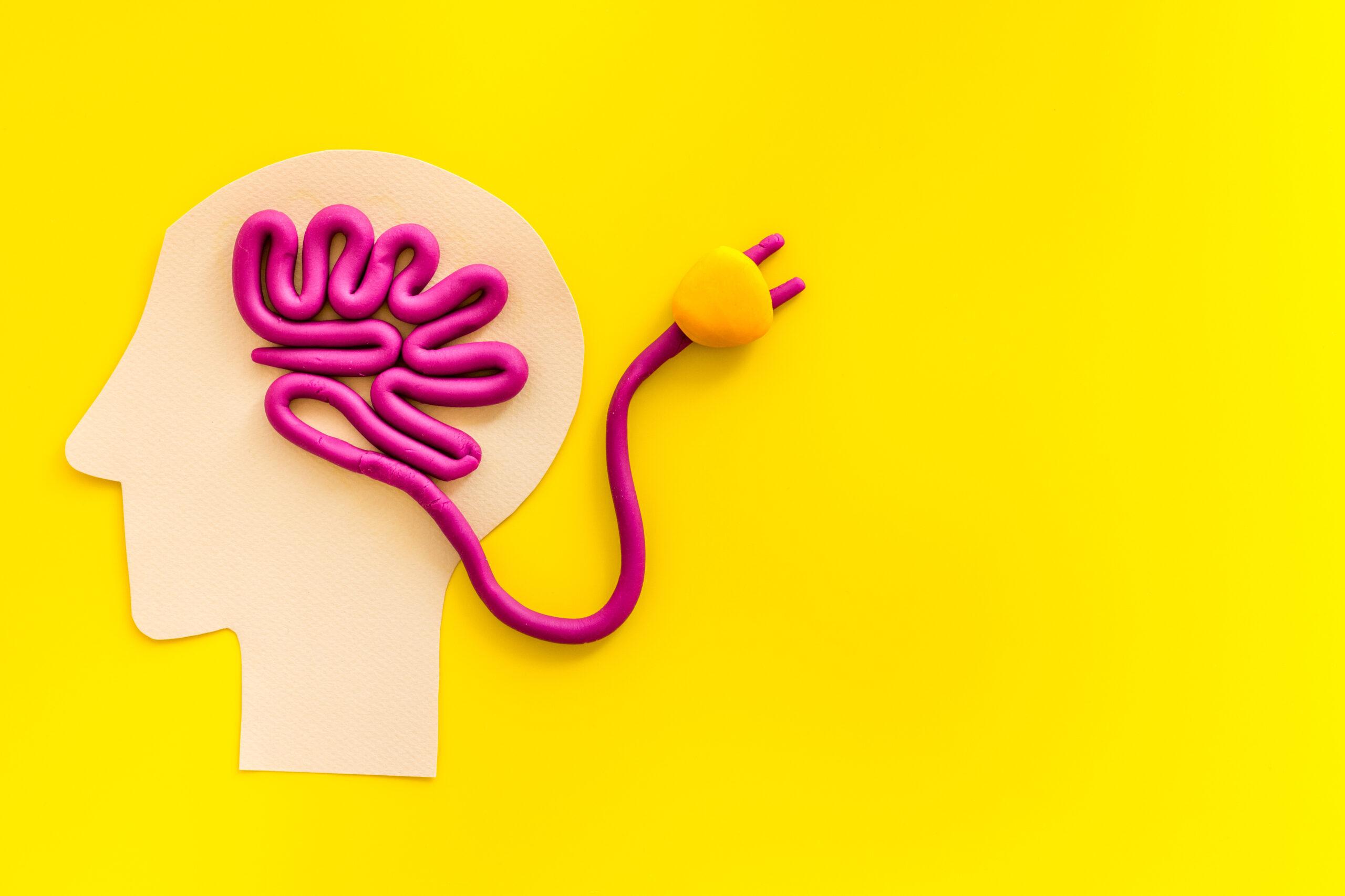 Ejercicios y alimentos para mantener tu cerebro activo