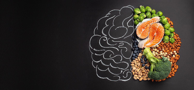 ¡Celebremos el Día Mundial del Cerebro! ¿Sabes cómo cuidarlo?