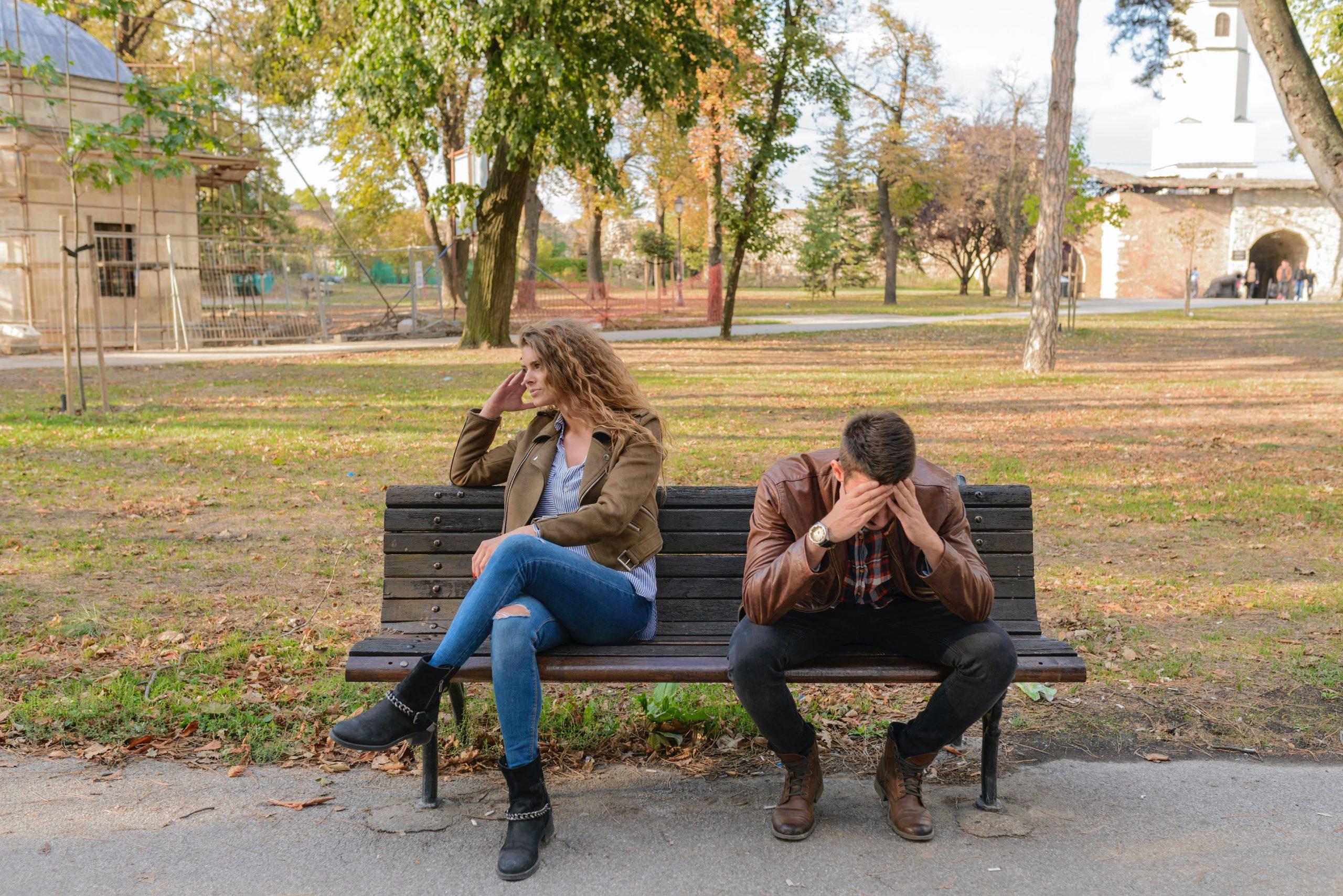 El estrés y tú: una relación complicada